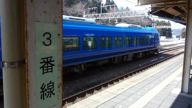 DSC_0263-1290.jpg