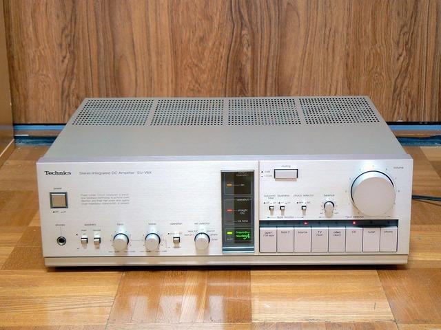 P1030503-1920.jpg