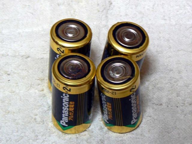 P1040435-1600.jpg