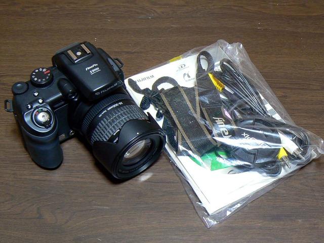P1050113-1600.jpg
