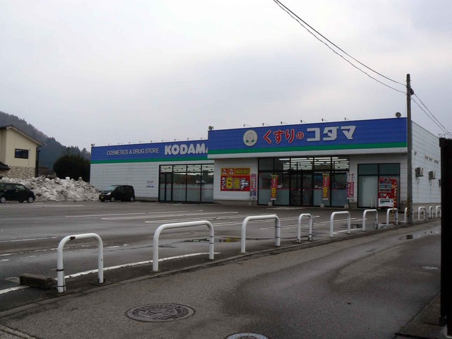 P1110034-2048.jpg